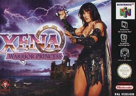 Les jeux de la honte - Page 3 Jaquette-xena-warrior-princess-nintendo-64-n64-cover-avant-g