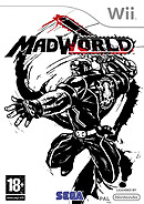[Nintendo] Topic officiel Wii, 3DS, DS... - Page 4 Jaquette-madworld-wii-cover-avant-p