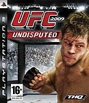 [Sony] Topic Officiel PS3, PSP, PS Vita... Jaquette-ufc-2009-undisputed-playstation-3-ps3-cover-avant-p