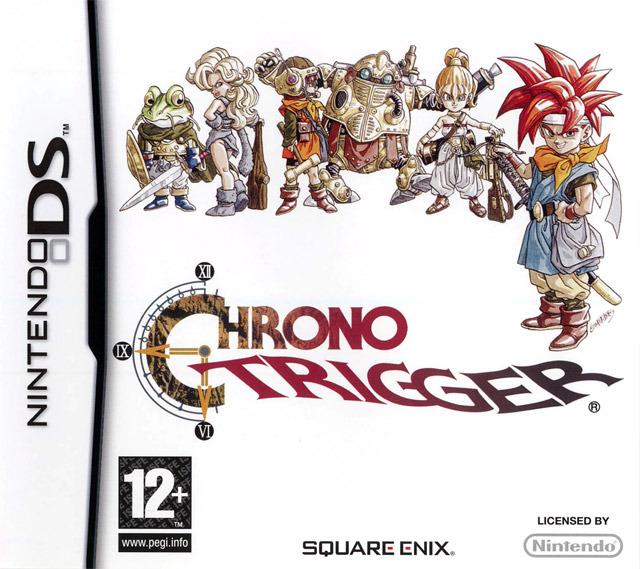 Chrono Trigger Jaquette-chrono-trigger-nintendo-ds-cover-avant-g