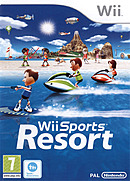 [Nintendo] Topic officiel Wii, 3DS, DS... Jaquette-wii-sports-resort-wii-cover-avant-p