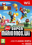 [Nintendo] Topic officiel Wii, 3DS, DS... Jaquette-new-super-mario-bros-wii-wii-cover-avant-p