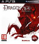 [Sony] Topic Officiel PS3, PSP, PS Vita... Jaquette-dragon-age-origins-playstation-3-ps3-cover-avant-p