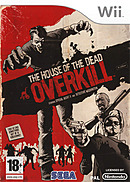 [Nintendo] Topic officiel Wii, 3DS, DS... Jaquette-the-house-of-the-dead-overkill-wii-cover-avant-p