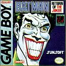 LE POINT SUR VOTRE COLLECTION (JEUX VIDEOS) - Page 2 Jaquette-batman-return-of-the-joker-gameboy-g-boy-cover-avant-p
