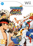 [Nintendo] Topic officiel Wii, 3DS, DS... Jaquette-tatsunoko-vs-capcom-ultimate-all-stars-wii-cover-avant-p
