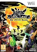 [Nintendo] Topic officiel Wii, 3DS, DS... Jaquette-muramasa-the-demon-blade-wii-cover-avant-p