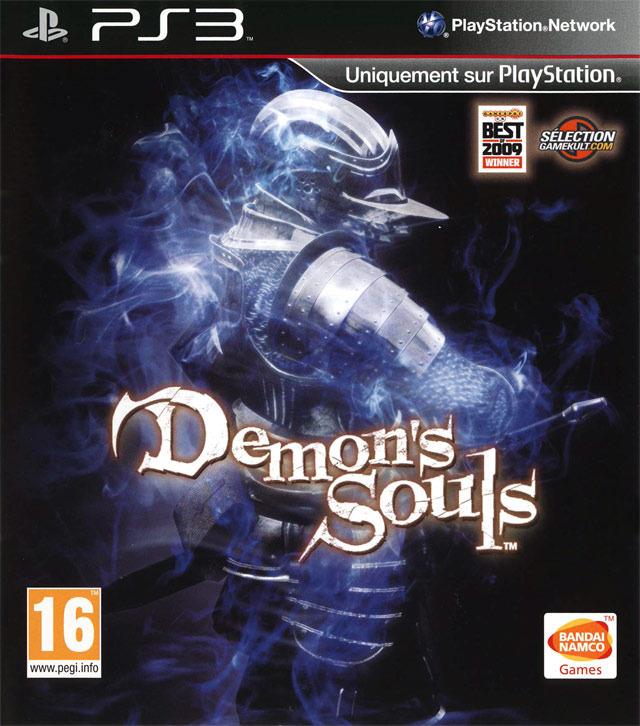 à quoi jouez vous en ce moment...???... - Page 23 Jaquette-demon-s-souls-playstation-3-ps3-cover-avant-g