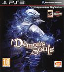 [Sony] Topic Officiel PS3, PSP, PS Vita... Jaquette-demon-s-souls-playstation-3-ps3-cover-avant-p