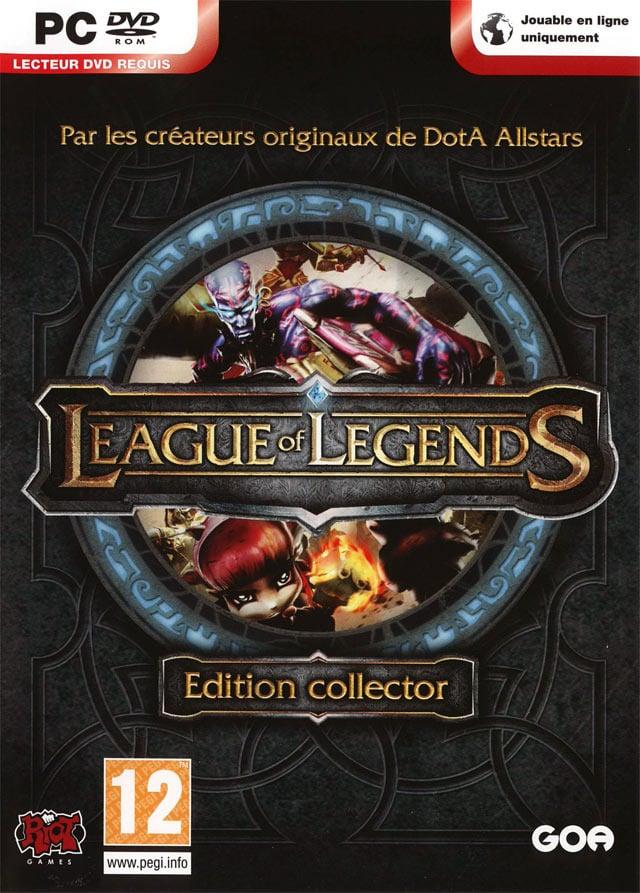 League of Legend Jaquette-league-of-legends-pc-cover-avant-g