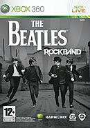 [Microsoft] Topic Officiel Xbox 360 Jaquette-the-beatles-rock-band-xbox-360-cover-avant-p