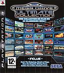 LE POINT SUR VOTRE COLLECTION (JEUX VIDEOS) - Page 2 Jaquette-sega-mega-drive-ultimate-collection-playstation-3-ps3-cover-avant-p