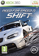 [Microsoft] Topic Officiel Xbox 360 Jaquette-need-for-speed-shift-xbox-360-cover-avant-p