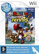 [Nintendo] Topic officiel Wii, 3DS, DS... - Page 4 Jaquette-nouvelle-facon-de-jouer-mario-power-tennis-wii-cover-avant-p