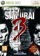 Je te le recommande chaudement (semaine 360-ps3-wii) Jaquette-way-of-the-samurai-3-xbox-360-cover-avant-p