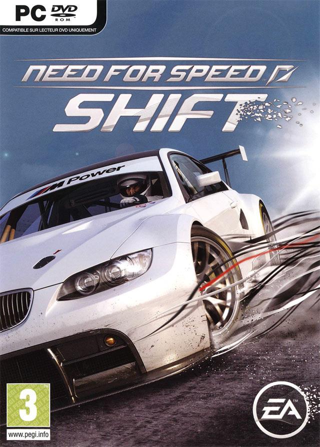 مكتبة لاكثر العاب 2009 تحميلا Jaquette-need-for-speed-shift-pc-cover-avant-g