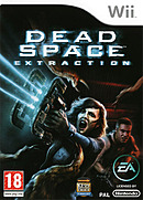[Nintendo] Topic officiel Wii, 3DS, DS... Jaquette-dead-space-extraction-wii-cover-avant-p