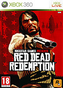 [Microsoft] Topic Officiel Xbox 360 Jaquette-red-dead-redemption-xbox-360-cover-avant-p