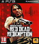 Red Dead Redemption - Page 2 Jaquette-red-dead-redemption-playstation-3-ps3-cover-avant-p