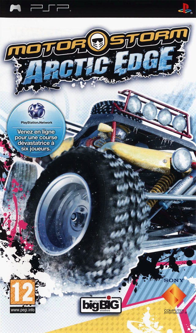 psp  العاب Jaquette-motorstorm-arctic-edge-playstation-portable-psp-cover-avant-g