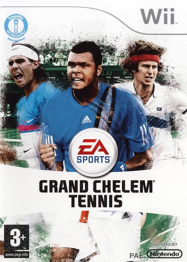 [SUPPOS DE LA FORTUNE] Carré de 6 pour gagner GRAND SLAM TENNIS Wii Jaquette-grand-chelem-tennis-wii-cover-avant-g