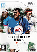 [Nintendo] Topic officiel Wii, 3DS, DS... Jaquette-grand-chelem-tennis-wii-cover-avant-p