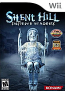 [Nintendo] Topic officiel Wii, 3DS, DS... Jaquette-silent-hill-shattered-memories-wii-cover-avant-p