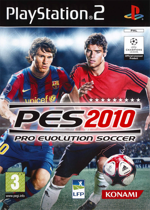 Pro Evolution Soccer 2010 Francais/Deutsch Jaquette-pro-evolution-soccer-2010-playstation-2-ps2-cover-avant-g