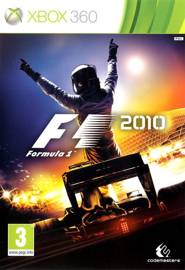 F1 2010 / F1 2011 Jaquette-f1-2010-xbox-360-cover-avant-g