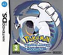 LE POINT SUR VOTRE COLLECTION (JEUX VIDEOS) - Page 2 Jaquette-pokemon-version-argent-soulsilver-nintendo-ds-cover-avant-p