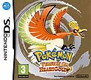 LE POINT SUR VOTRE COLLECTION (JEUX VIDEOS) - Page 2 Jaquette-pokemon-version-or-heartgold-nintendo-ds-cover-avant-p