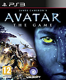 Je te le recommande chaudement (semaine 360-ps3-wii) Jaquette-james-cameron-s-avatar-the-game-playstation-3-ps3-cover-avant-p
