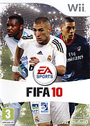 [Nintendo] Topic officiel Wii, 3DS, DS... Jaquette-fifa-10-wii-cover-avant-p