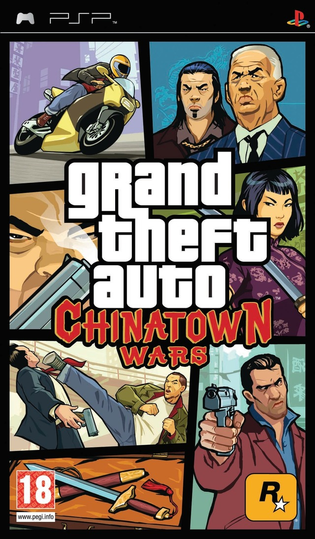 psp  العاب Jaquette-grand-theft-auto-chinatown-wars-playstation-portable-psp-cover-avant-g