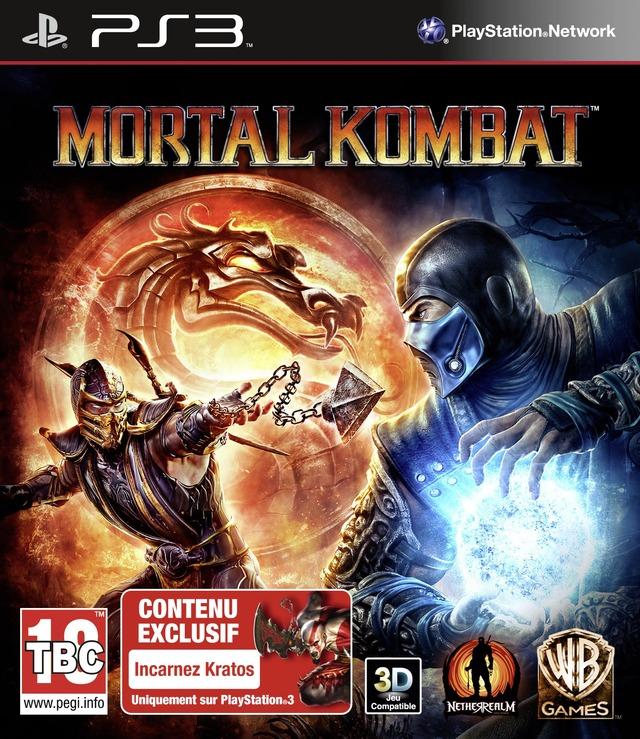 God of War - Page 2 Jaquette-mortal-kombat-playstation-3-ps3-cover-avant-g-1295633275