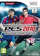 [Nintendo] Topic officiel Wii, 3DS, DS... Jaquette-pro-evolution-soccer-2010-wii-cover-avant-p