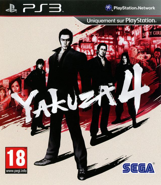 La saga YAKUZA Jaquette-yakuza-4-playstation-3-ps3-cover-avant-g-1300293951