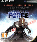 [Sony] Topic Officiel PS3, PSP, PS Vita... Jaquette-star-wars-le-pouvoir-de-la-force-ultimate-sith-edition-playstation-3-ps3-cover-avant-p