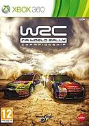 Forum Xbox 360 - Portail Jaquette-wrc-xbox-360-cover-avant-p