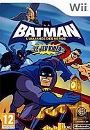 [WII] Batman : L'Alliance des Héros Jaquette-batman-l-alliance-des-heros-le-jeu-video-wii-cover-avant-p