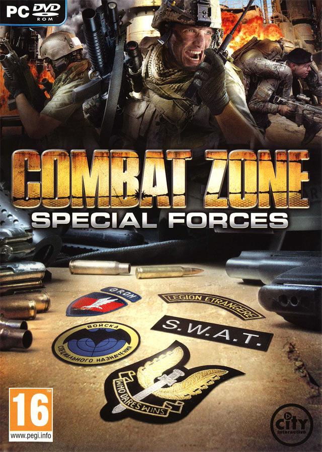 Combat Zone : Special Forces PC Jaquette-combat-zones-special-forces-pc-cover-avant-g