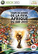 Forum Xbox 360 - Portail Jaquette-coupe-du-monde-de-la-fifa-afrique-du-sud-2010-xbox-360-cover-avant-p