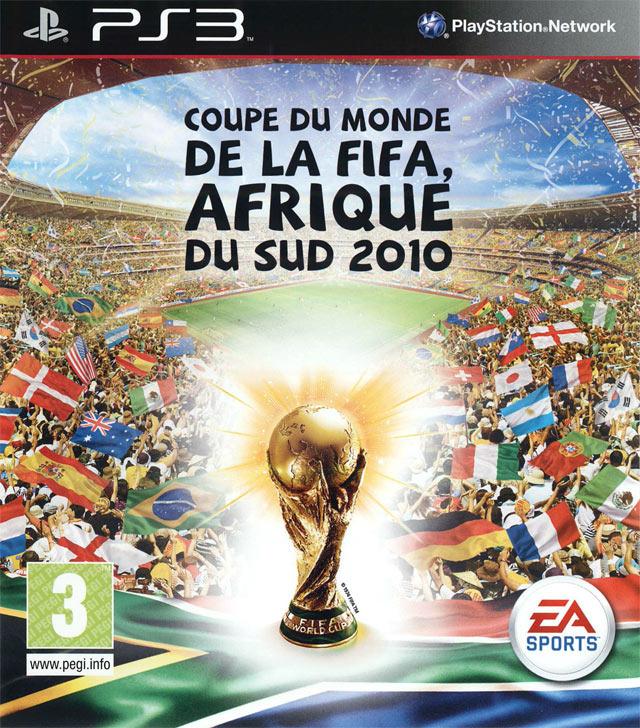 Derniers achats - Page 20 Jaquette-coupe-du-monde-de-la-fifa-afrique-du-sud-2010-playstation-3-ps3-cover-avant-g