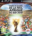 [Sony] Topic Officiel PS3, PSP, PS Vita... Jaquette-coupe-du-monde-de-la-fifa-afrique-du-sud-2010-playstation-3-ps3-cover-avant-p