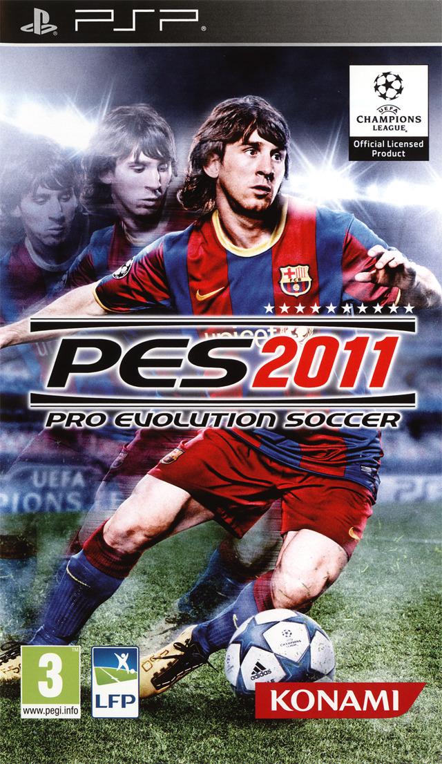 psp  العاب Jaquette-pro-evolution-soccer-2011-playstation-portable-psp-cover-avant-g