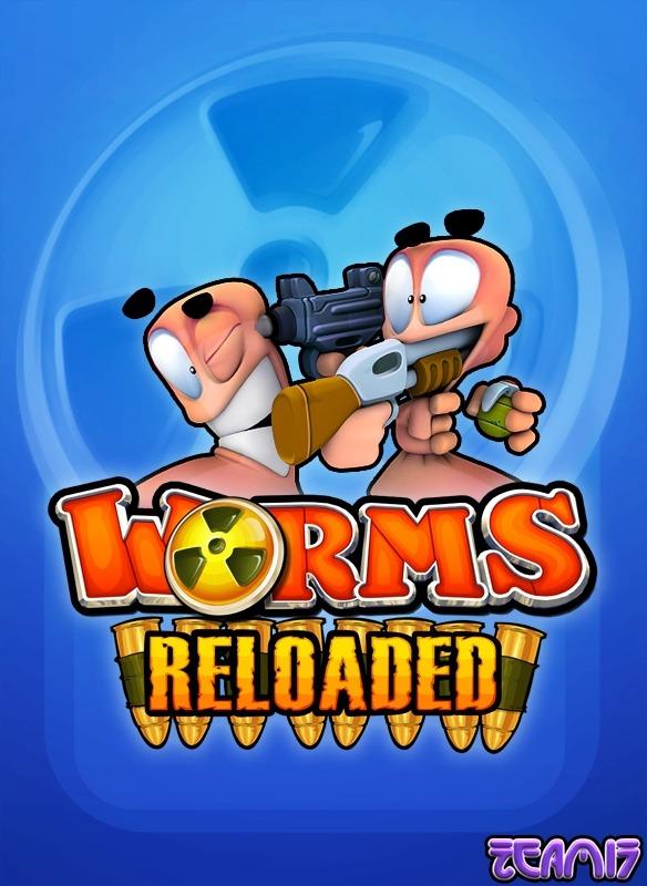 اللعبة المميزة Worms Reloaded-SKIDROW 2010 كاملة وعلى اكثر من موقع  Jaquette-worms-reloaded-pc-cover-avant-g