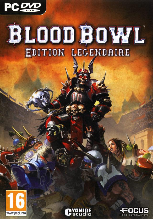 Blood Bowl - Page 2 Jaquette-blood-bowl-edition-legendaire-pc-cover-avant-g