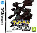 LE POINT SUR VOTRE COLLECTION (JEUX VIDEOS) - Page 2 Jaquette-pokemon-version-blanche-nintendo-ds-cover-avant-p-1298890033