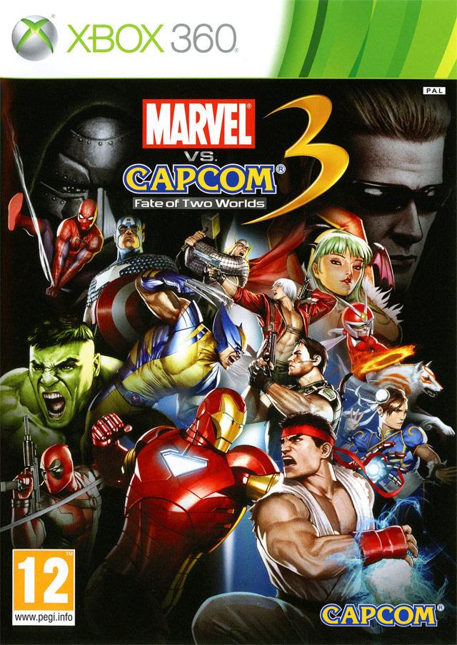 Marvel Vs Capcom 3 ! Jaquette-marvel-vs-capcom-3-fate-of-two-worlds-xbox-360-cover-avant-g-1297866627
