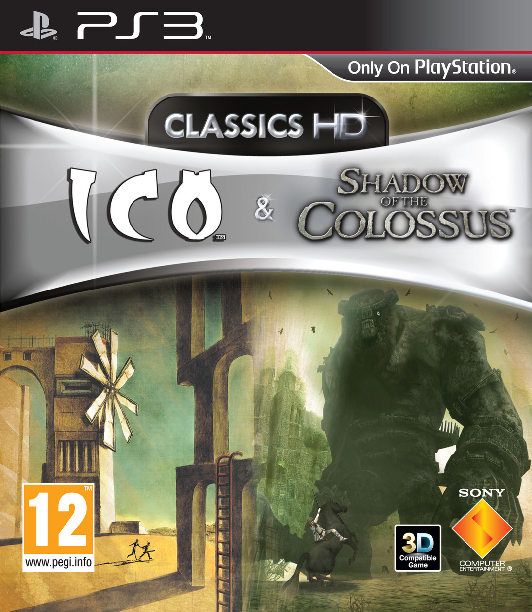 Vos jeux terminés en 2018 - Page 9 Jaquette-the-ico-and-shadow-of-the-colossus-collection-playstation-3-ps3-cover-avant-g-1307715103